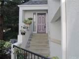 5846 Creekside Avenue - Photo 2