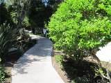 5846 Creekside Avenue - Photo 22