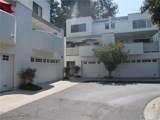 5846 Creekside Avenue - Photo 3