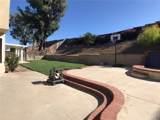 24867 Shoshone Drive - Photo 21