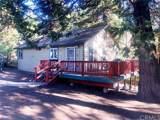 2411 Deep Creek Drive - Photo 2