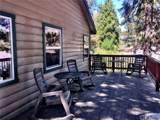 2411 Deep Creek Drive - Photo 23