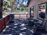 2411 Deep Creek Drive - Photo 24