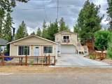 39996 Glenview Road - Photo 2