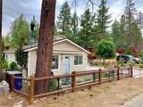 39996 Glenview Road - Photo 3