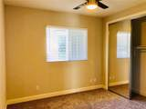29880 Smugglers Point Drive - Photo 14