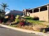 29880 Smugglers Point Drive - Photo 4