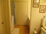 10320 Bel Air Drive - Photo 11