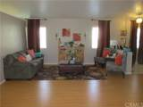 10320 Bel Air Drive - Photo 3