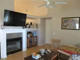 10320 Bel Air Drive - Photo 5