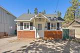 40069 Forest Road - Photo 1