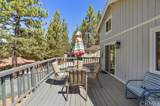 40069 Forest Road - Photo 19