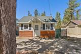 40069 Forest Road - Photo 2