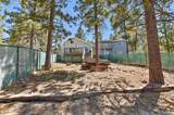 40069 Forest Road - Photo 21
