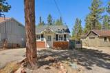 40069 Forest Road - Photo 22