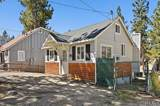 40069 Forest Road - Photo 23