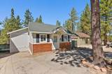 40069 Forest Road - Photo 3