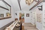 40069 Forest Road - Photo 4