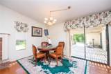 2645 Kevin Ct - Photo 8