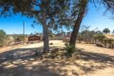 3189 Oak Grove Road - Photo 16