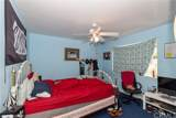 5784 Victorville Street - Photo 15