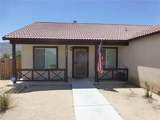 71675 Sun Valley Drive - Photo 1