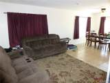71675 Sun Valley Drive - Photo 10