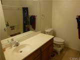 71675 Sun Valley Drive - Photo 11