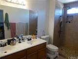 71675 Sun Valley Drive - Photo 15