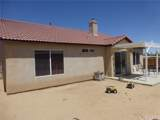 71675 Sun Valley Drive - Photo 18