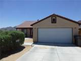 71675 Sun Valley Drive - Photo 2