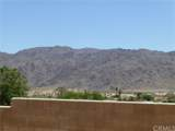 71675 Sun Valley Drive - Photo 23