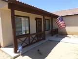 71675 Sun Valley Drive - Photo 3