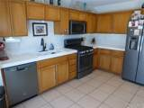 71675 Sun Valley Drive - Photo 4