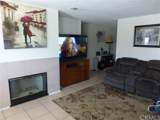 71675 Sun Valley Drive - Photo 5