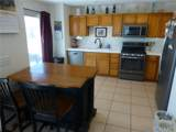 71675 Sun Valley Drive - Photo 8