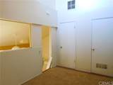 1185 Foothill Boulevard - Photo 10