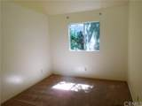 1185 Foothill Boulevard - Photo 11
