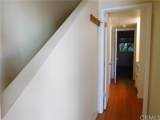 1185 Foothill Boulevard - Photo 15