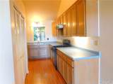 1185 Foothill Boulevard - Photo 3
