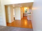 1185 Foothill Boulevard - Photo 7