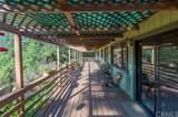 5950 Meadow Lane - Photo 15