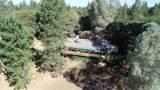 5950 Meadow Lane - Photo 18