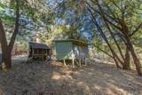 5950 Meadow Lane - Photo 21