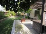 36313 Chittam Wood Place - Photo 19
