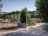 335 Cypress Mountain Drive - Photo 2