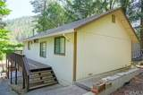 10349 Redwood Road - Photo 8