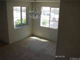 27701 Blue Topaz Drive - Photo 10