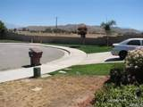 27701 Blue Topaz Drive - Photo 12