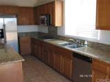27701 Blue Topaz Drive - Photo 3